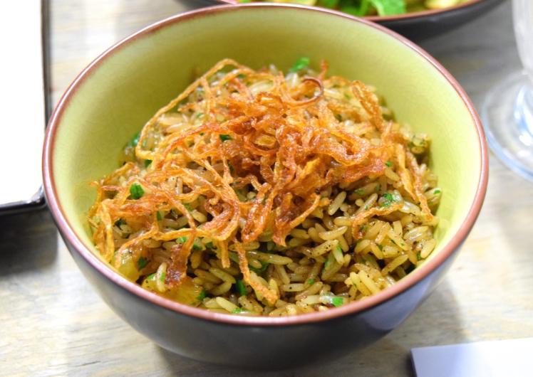 levantine-rice
